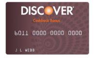 Discover Motiva Card